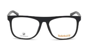 Óculos de Grau Timberland TB1610 001 57
