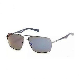 Óculos de Sol Timberland TB9107 09D 61
