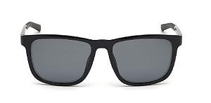 Óculos de Sol Timberland TB9162 01D 55