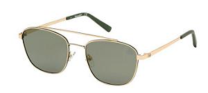 Óculos de Sol Timberland TB9168 32R 55