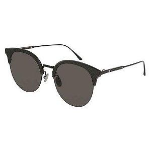 Óculos de Sol Bottega Veneta BV0188S 001 64