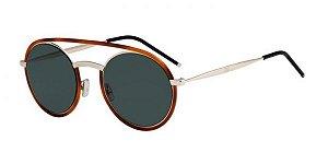 Óculos de Sol Dior DIORSYNTHESIS01 2IK 51-O7