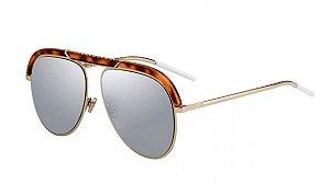 Óculos de Sol Dior DIORDESERTIC 2IK 58-0T