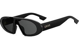 Óculos de Sol Dior DIOROBLIQUE 807 64-2K