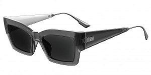Óculos de Sol Dior CATSTYLEDIOR2 KB7 54-2K