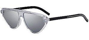 Óculos de Sol Dior BLACKTIE247S 900 60-T4