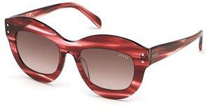 Óculos de Sol Emilio Pucci EP0122 68F 51