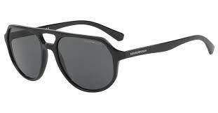 Óculos de Sol Emporio Armani EA4111 500187 57