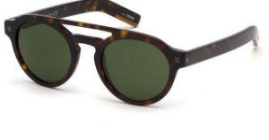 Óculos de Sol Ermenegildo Zegna EZ0112 52N 50