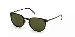Óculos de Sol Ermenegildo Zegna EZ0136 52N 54