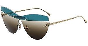 Óculos de Sol Fendi FF0400S 3LG 99-HA