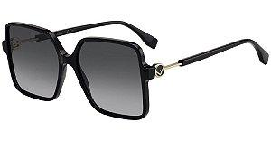 Óculos de Sol Fendi FF0411S 807 58-9O