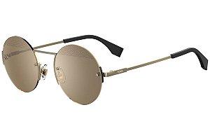 Óculos de Sol Fendi FFM0058S J5G 52-VP