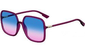 Óculos de Sol Dior SOSTELLAIRE1 B3V 59-AJ