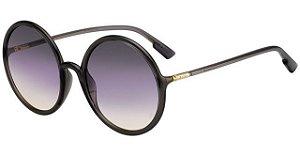 Óculos de Sol Dior SOSTELLAIRE3 KB7 59-0D