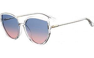 Óculos de Sol Dior SOSTELLAIRE4 900 58-AJ