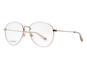 Óculos de Grau Givenchy GV0071 84E 56-16