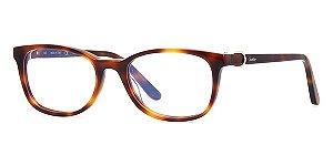 Óculos de Grau Cartier CT0008O 007 54