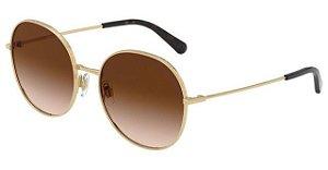 Óculos de Sol Dolce & Gabbana DG2243 213 56