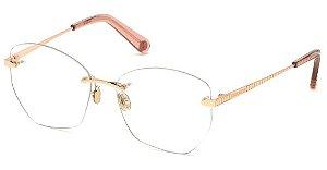 Óculos de Grau Roberto Cavalli RC5096 033 56