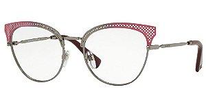Óculos de Grau Valentino VA1011 3042 53