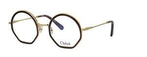 Óculos de Grau Chloé CE2143 210