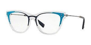 Óculos de Grau Valentino VA3019 5077 51