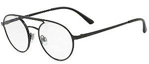 Óculos de Grau Giorgio Armani AR5081 3001 50