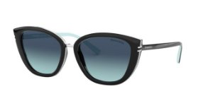 Óculos de Sol Tiffany TF4152 80019S 55