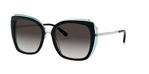 Óculos de Sol Tiffany TF4160 82853C 54