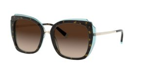 Óculos de Sol Tiffany TF4160 82863B 54