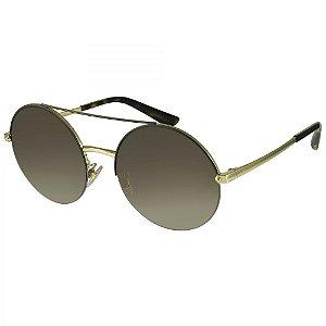 Óculos de Sol Dolce & Gabbana DG2237 132013 54