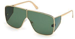 Óculos de Sol Tom Ford FT0708 33N 72