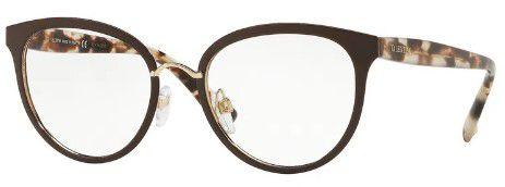 Óculos de Grau Valentino VA1004 3049 52