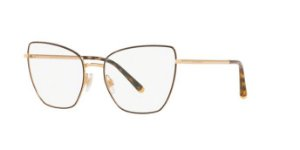 Óculos de Grau Dolce & Gabbana DG1314 1320 55