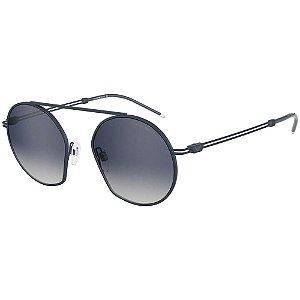 Óculos de Sol Emporio Armani EA2078 32531G 50