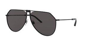 Óculos de Sol Dolce & Gabbana DG2248 110687 62