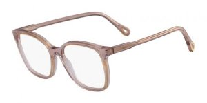 Óculos de Grau Chloé CE2720 601
