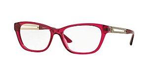 Óculos de Grau Versace VE3220 5097 54