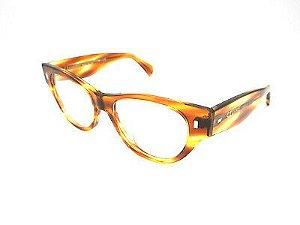 Óculos de Grau Celine CL50012I 056 50