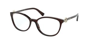 Óculos de Grau Bvlgari BV4185B 504 54