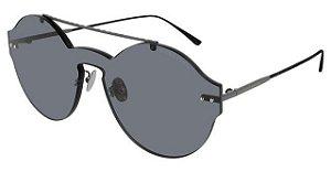 Óculos de Sol Bottega Veneta BV0207S 001 99