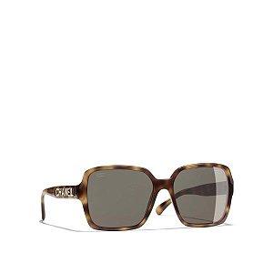 Óculos de Sol Chanel CH5408 166283 56