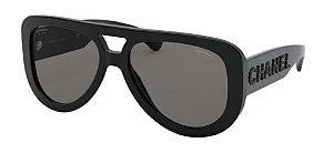 Óculos de Sol Chanel CH5423B 1426V6 55