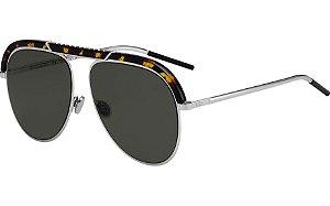 Óculos de Sol Dior DIORDESERTIC 9G0 58-O7