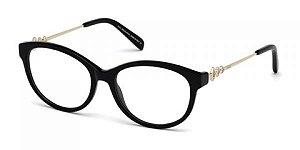 Óculos de Grau Emilio Pucci EP5041 001 53