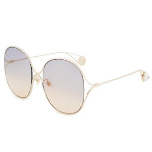 Óculos de Sol Gucci GG0362S 003 57