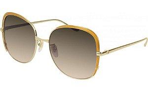 Óculos de Sol Gucci GG0400S 002 58