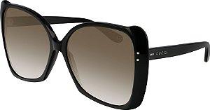 Óculos de Sol Gucci GG0471S 001 62