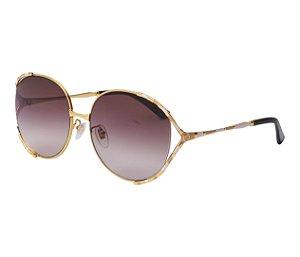 Óculos de Sol Gucci GG0595S 004 59
